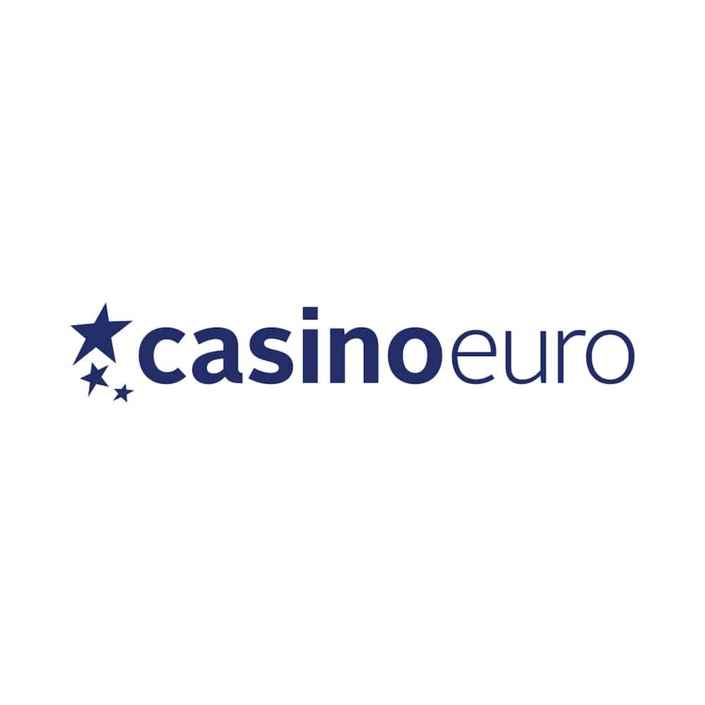 neue merkur casinos