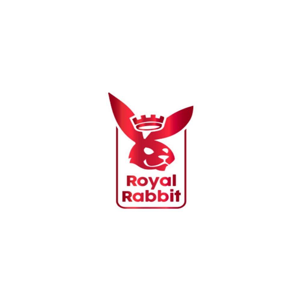 royalrabbit