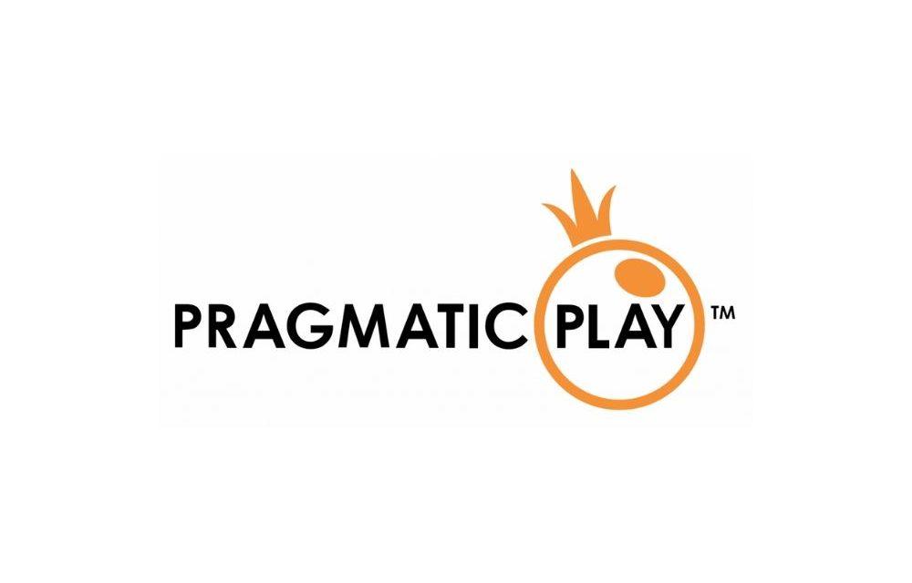 pragmatic pay
