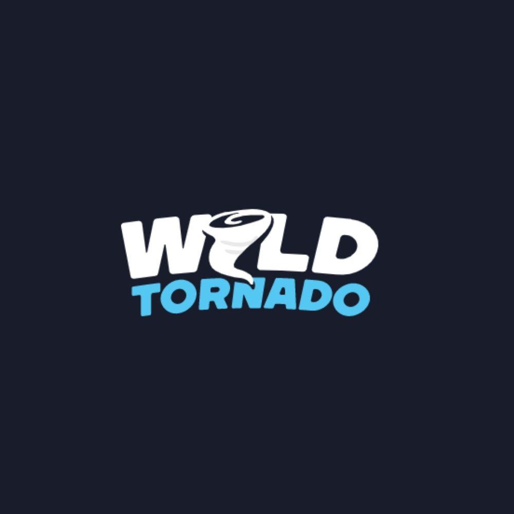 wildtornado