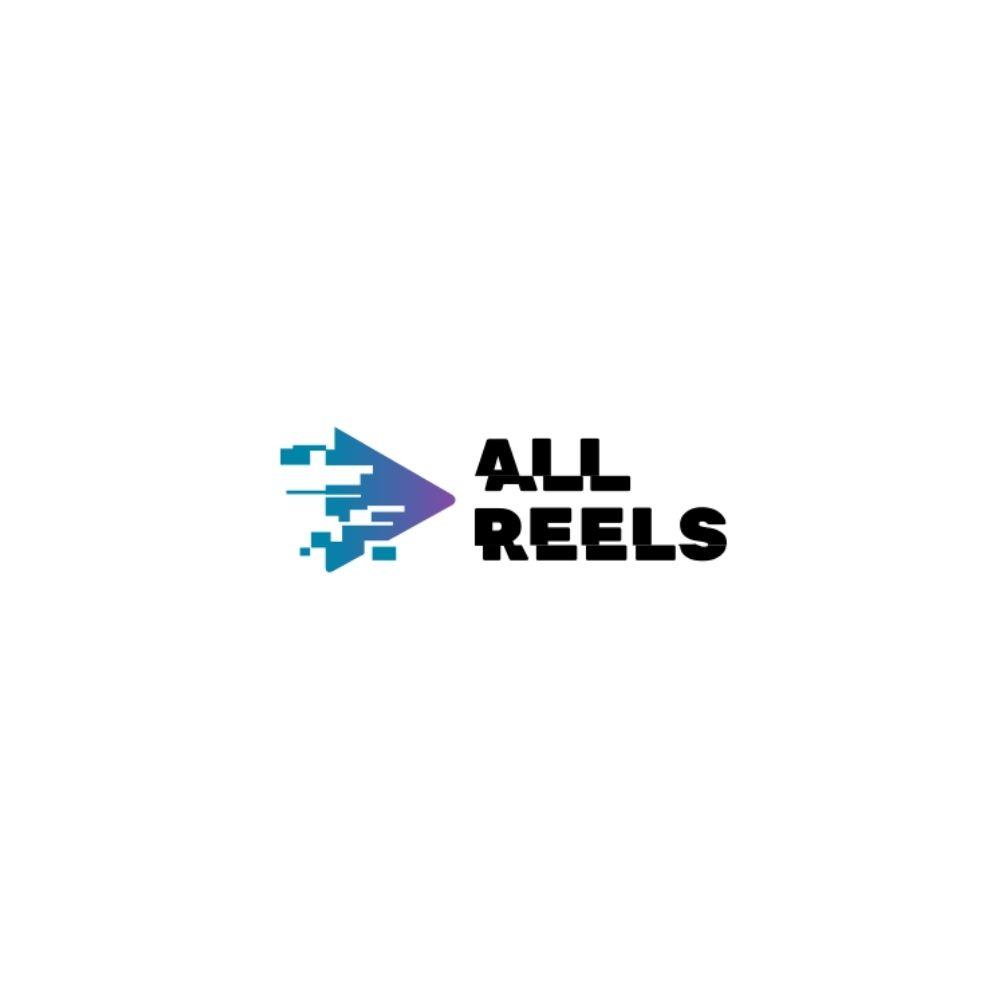 allreels